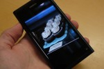 nokia_n9_hands-on_sg_14