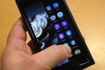 nokia_n9_hands-on_sg_16