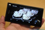 Nokia N9 Sweden Release September 23rd, Gorilla Ice Cream in Tow
