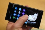 nokia_n9_hands-on_sg_18
