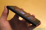 nokia_n9_hands-on_sg_2