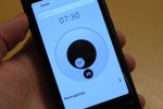 nokia_n9_hands-on_sg_20