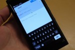 nokia_n9_hands-on_sg_21