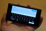 nokia_n9_hands-on_sg_23