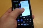nokia_n9_hands-on_sg_24