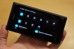 nokia_n9_hands-on_sg_26