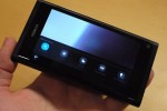 nokia_n9_hands-on_sg_27
