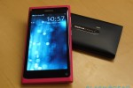 nokia_n9_hands-on_sg_33