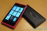 nokia_n9_hands-on_sg_34