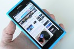 nokia_n9_hands-on_sg_42