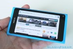 nokia_n9_hands-on_sg_43