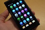 nokia_n9_hands-on_sg_9