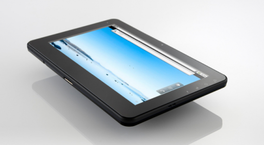 Microsoft Grabs Onkyo by the tablets, Onkyo coughs up licensing fees