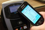 UK carriers band for NFC Payments joint venture