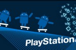 Playstation Suite brings Sony Playstation to Android and other Platforms
