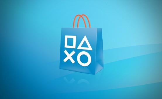 PlayStation Store back online with lashings of new content