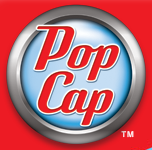 Rumor has PopCap and EA in talks for $1B acquisition deal
