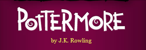 J.K. Rowling to publish Harry Potter series digitally via her own website