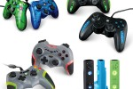 Power A unveils new line of controllers at E3