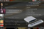 Google acquires SageTV: Google TV integration tipped