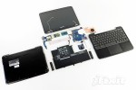 Samsung Series 5 3G Chromebook notebook gets teardown treatment at iFixit