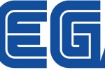 Sega confirms 1.3m hacked accounts: Names, emails & more