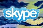 US House of Representatives allows Members of Congress to use Skype