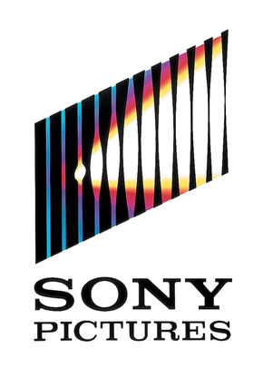 Sony Pictures Hacked, Over 1 Million Accounts Compromised