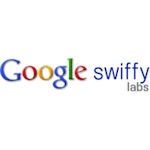 Google Swiffy Transforms Flash Into HTML 5