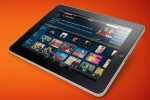 TiVo updates app for iPad with new features