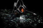 Mad Catz outs new line of Tritton Xbox 360 gaming headphones at E3 2011
