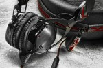 V-MODA Debuts True Blood V-80 On-Ear Headphones