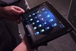 Vizio 8-Inch Android Tablet Demoed In Hands-On