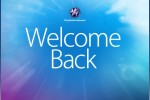 "Sony details UK PlayStation Network ""Welcome Back"" deal plus fraud protection"