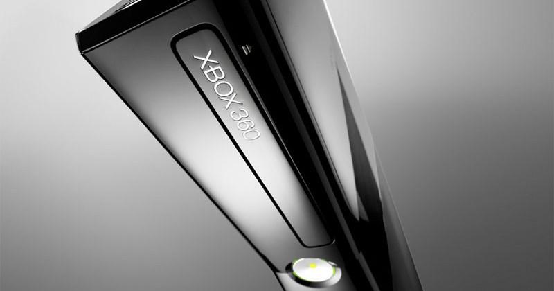 Xbox 720 at E3 2012 tip game devs