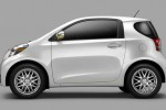 03-2011-scion-iq-650x337