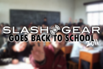 SlashGear's 2011 Back to School Gear Guide!