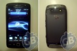 "BlackBerry Touch 9860 ""Monza""/""Monaco"" caught in wild with BB7"