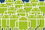 Google Activates 550,000 Android Devices Daily, Reaches 250,000 Android Market Apps