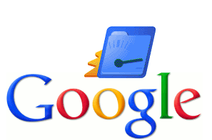 Google Page Speed Service rewrites sites for up to 60% speed boost