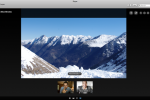 Skype 5.2 Update For Mac Brings Group Video Screen Sharing, Multitasking