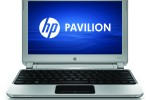 HP Pavillion dm1-3010nr LTE Release Date Confirmed for July 28