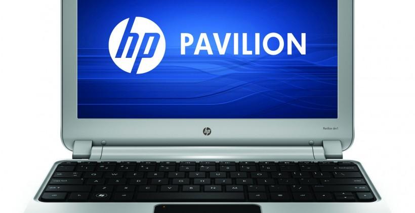 HP Pavillion dm1-3010nr LTE Release Date Confirmed for July 28
