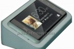 HTC Bliss Leaked In First Blurry Image