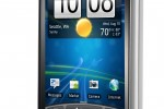 HTC Wildfire S Official on T-Mobile