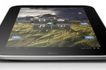 IdeaPad_Tablet_K1_Standard_04