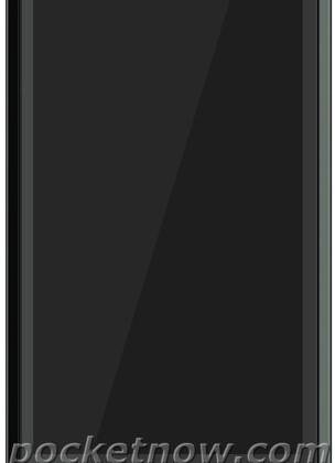 LG's Roadmap Leaked, Includes Windows Phone 7 Mango Fantasy And Dual-Core Prada K2