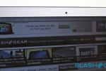 MacBook Air 13-inch core i5-10-slashgear