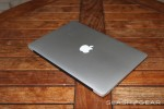 MacBook-Air-core-i5-late-2011-2-SlashGear-