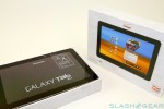 Samsung Tab 10.1 4G LTE on Verizono-04-SlashGear